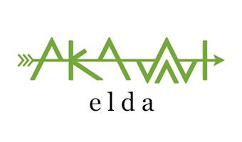 Akawi Elda logo