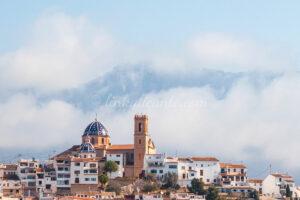 altea-cupula-mediterraneo-alicante-costa-blanca