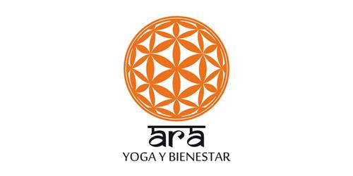 Ara Yoga