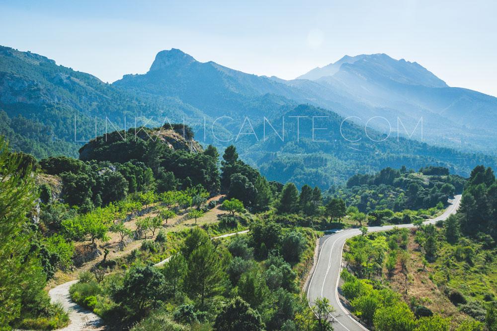 arcs-atancos-castell-castells-ruta-senderismo-004