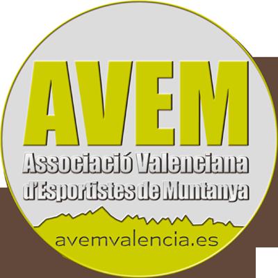 AVEM - Associació Valenciana d'Esportistes de Muntanya