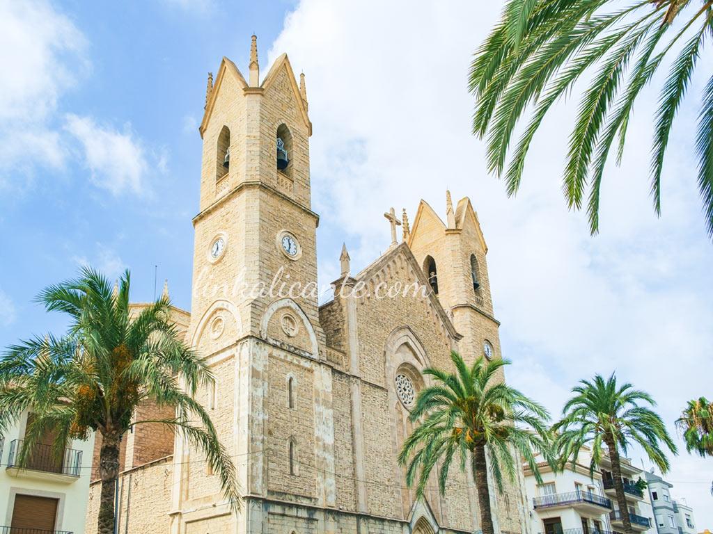 benissa-catedral-marina-alta-alicante