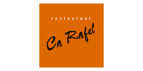 Meson Ca Rafel