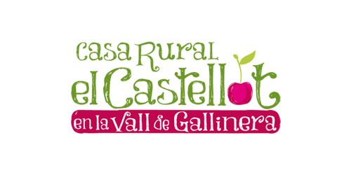 Casa Rural el Castellot