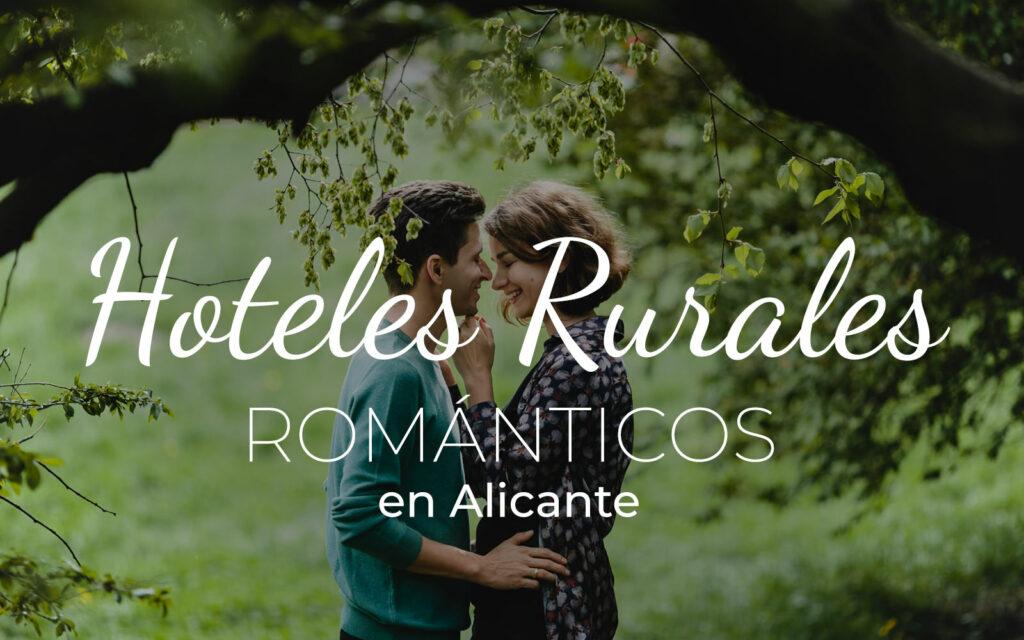 casas-hoteles-romanticos-alicante