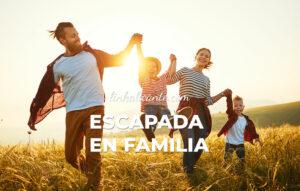 casas-hoteles-rurales-alicante-familias