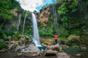 cascada-gorgo-escalera-anna-valencia