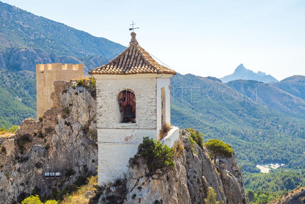 castell-guadalest-pueblo-visita-002