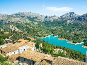 castell-guadalest-pueblos-bonitos-alicante