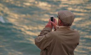 Cuentas de Instagram para descubrir la provincia de Alicante