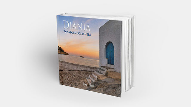 diania-paisatges-costaners