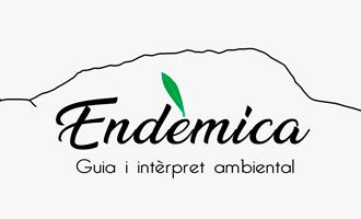 Endèmica Natura