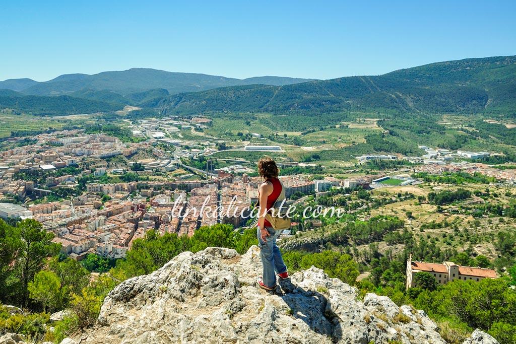 ermita-sant-cristofol-preventori-alcoi-barranc-cint-mariola-01