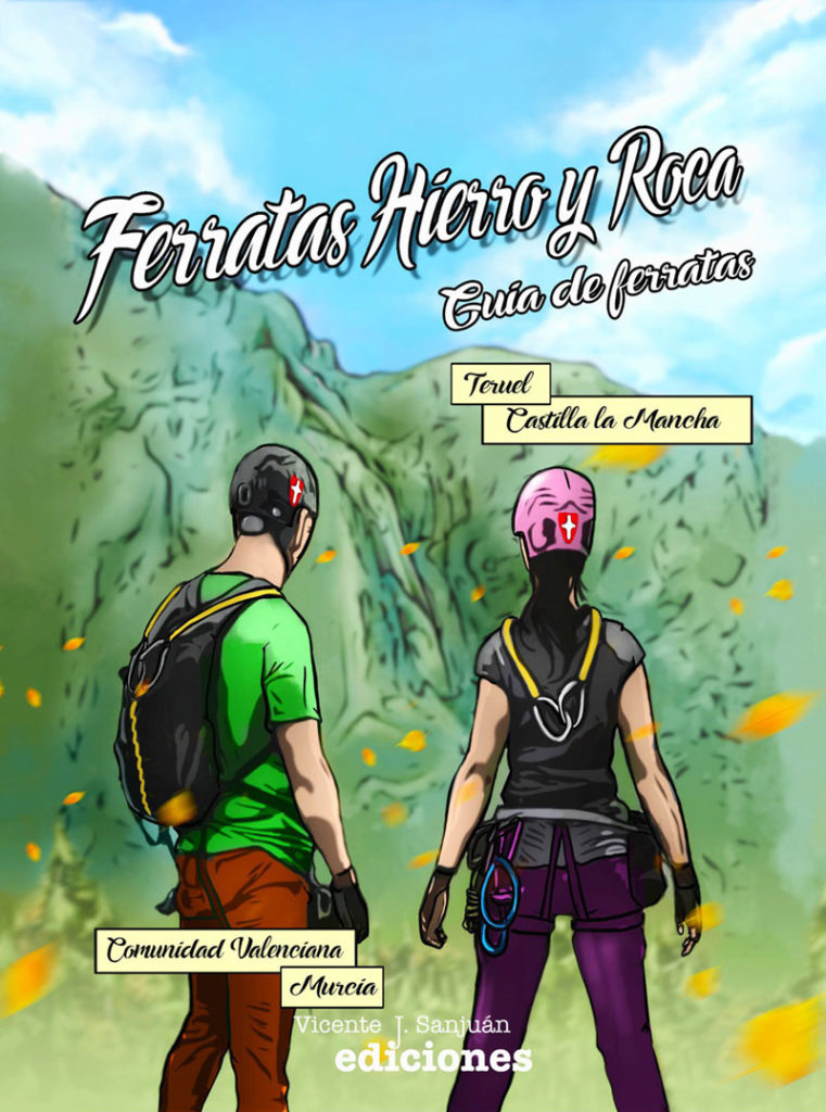 ferratas-hierro-y-roca-libro