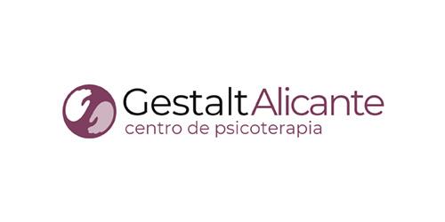 GestaltAlicante