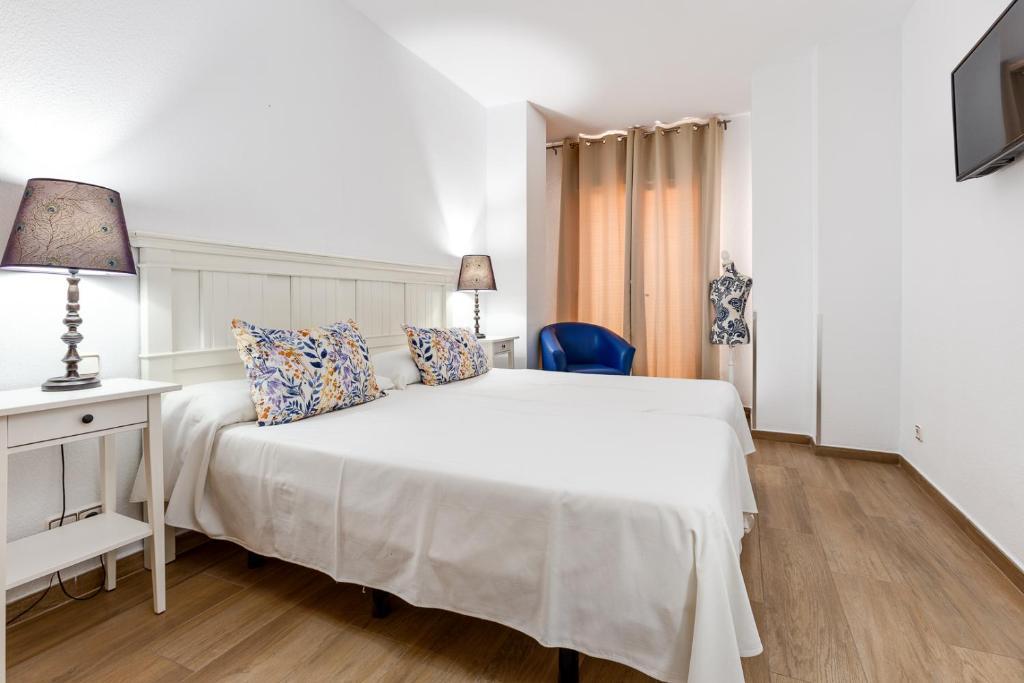 hotel-madrid-torrevieja