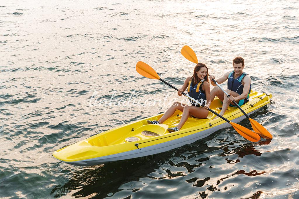 kayak-paddle-surf-alicante-costa-blanca-02