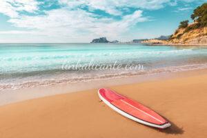 kayak-paddle-surf-alicante-costa-blanca