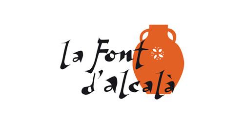 La Font dl'Alcalà