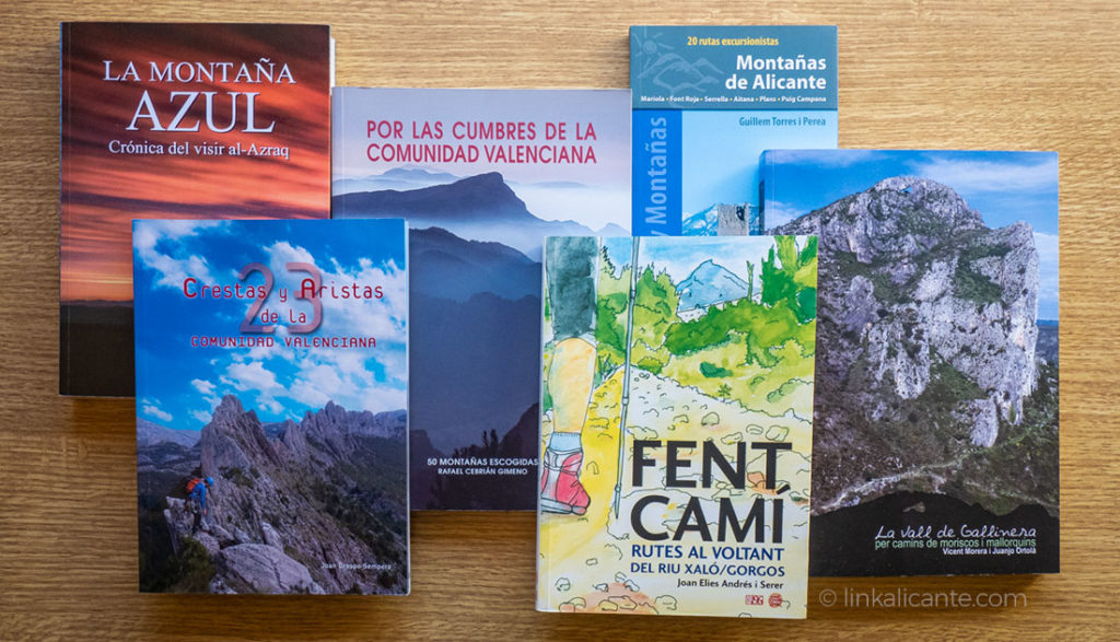 libros-montana-alicante-regalos