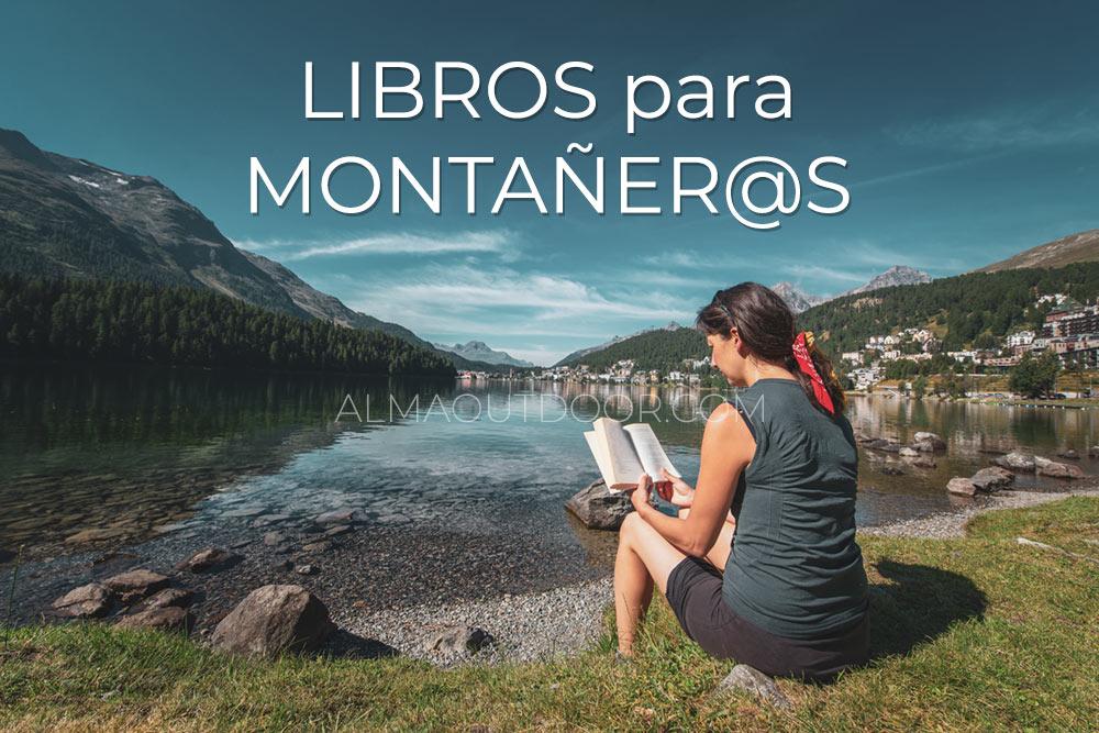 libros-regalar-montana-aventura-senderismo-viajes-01