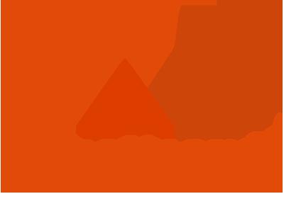 LinkAlicante.com