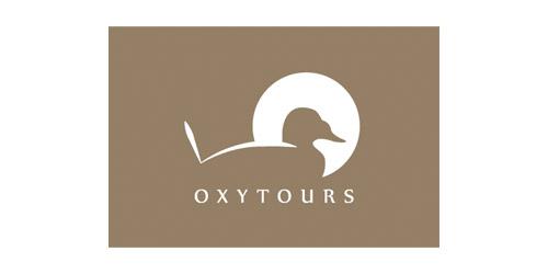 Oxytours