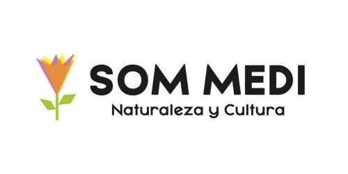 Som Medi