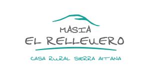 Masía el Relleuero Casa Rural Alcoleja