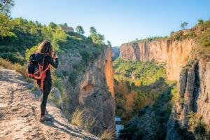 mejores-rutas-senderismo-valencia
