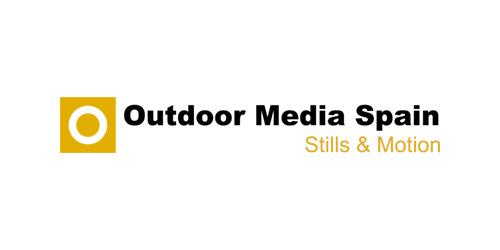 Outdoor Media Spain