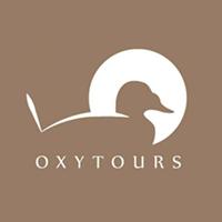 Oxytours logo