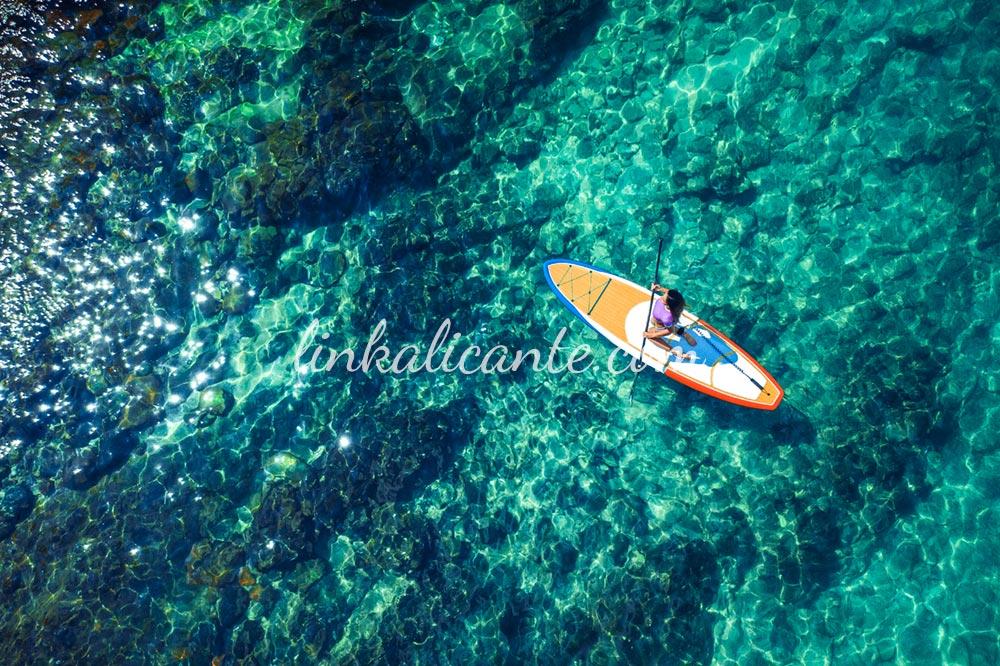 paddle-surf-alicante-mediterraneo