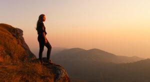 Ideas para Regalar a senderistas y montañeros