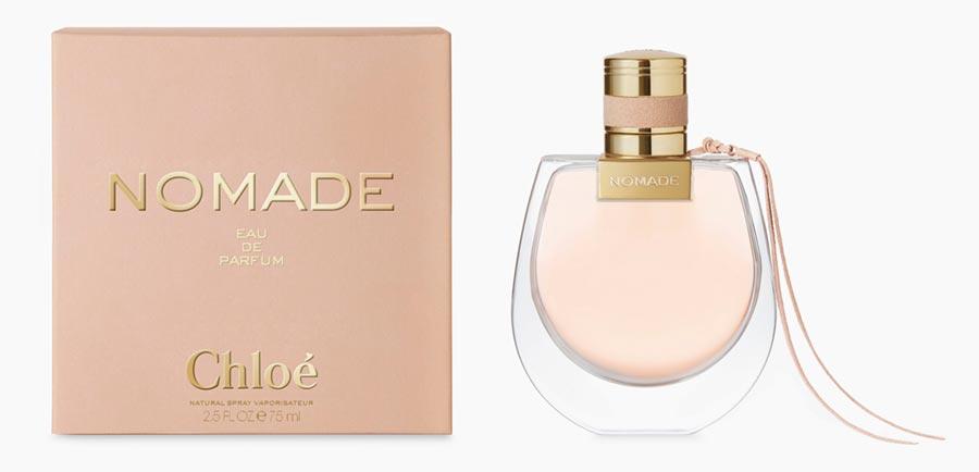regalo perfume mujer aventura