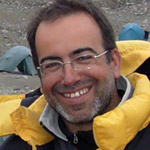 Raúl Vicedo