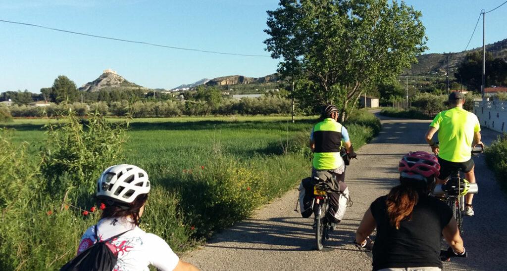 ruta-cicloturismo-circular-castalla