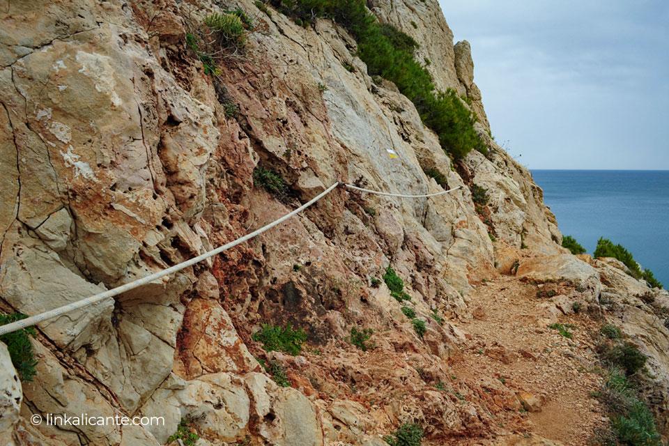 ruta-cova-tallada-denia-xabia-DSC_0058