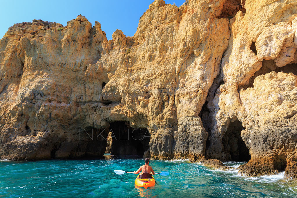 ruta-kayak-costa-blanca-alicante