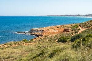 ruta-litoral-agua-marina-orihuela-costa-001