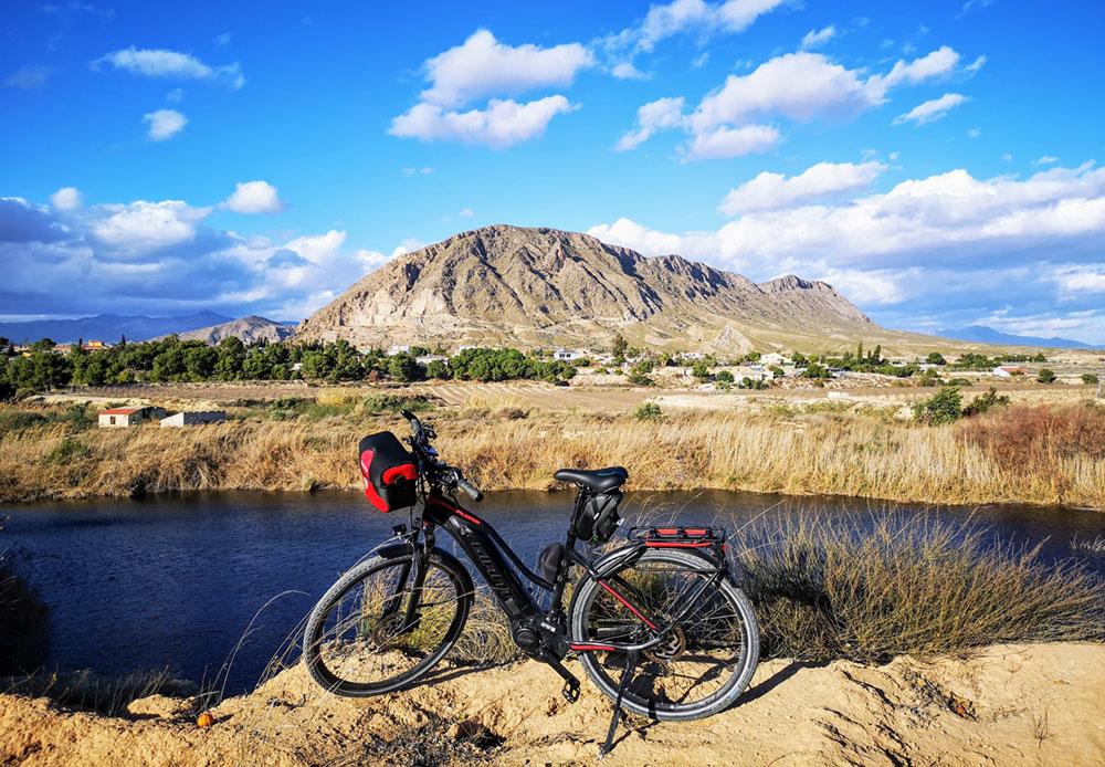 ruta-partidas-rurales-alicante-cicloturismo