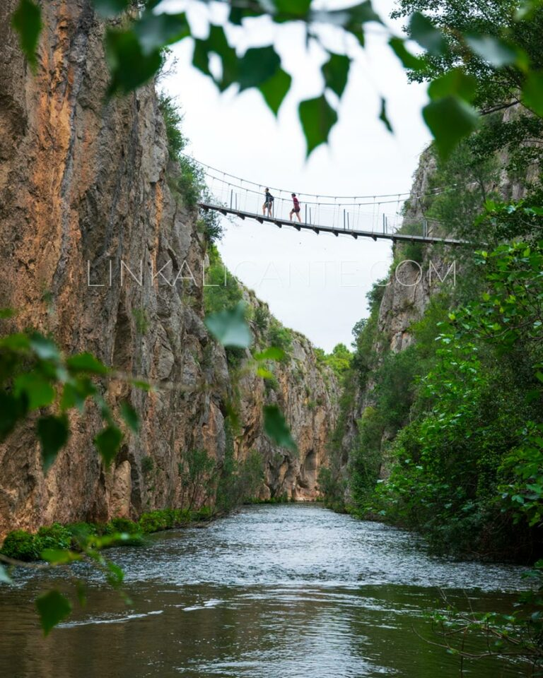 ruta-puentes-colgantes-chulilla-hoces-turia-fprieto-001
