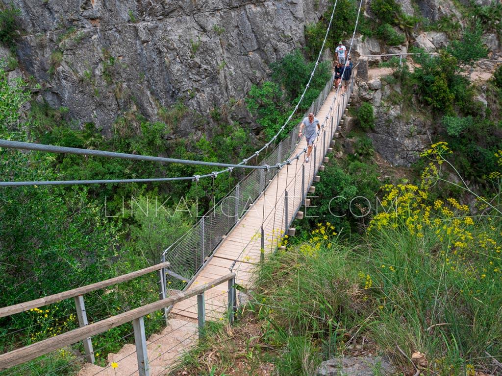 ruta-puentes-colgantes-chulilla-hoces-turia-fprieto-002