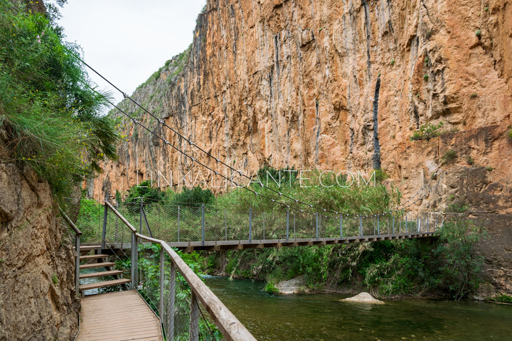ruta-puentes-colgantes-chulilla-hoces-turia-fprieto-003