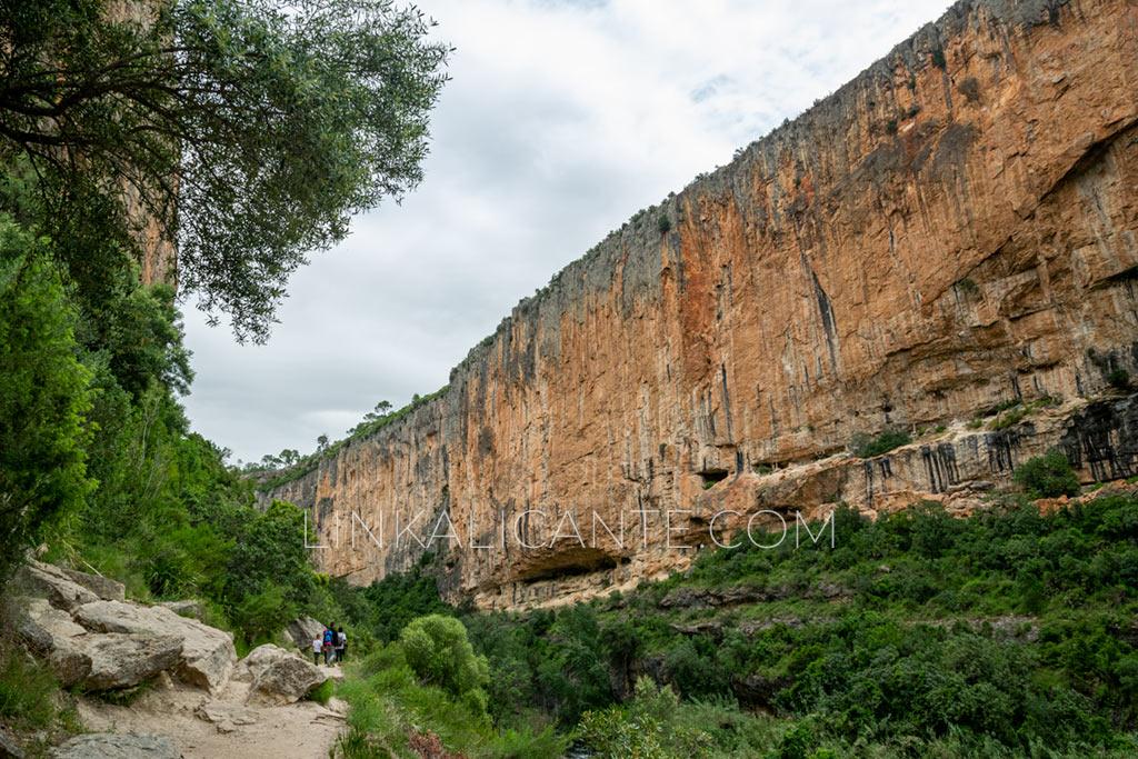 ruta-puentes-colgantes-chulilla-hoces-turia-fprieto-005