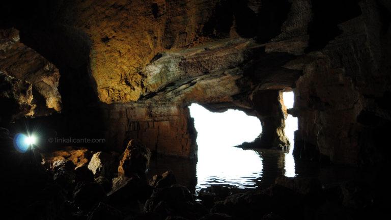 ruta-senderismo-cova-tallada-denia-xabia-DSC_0132