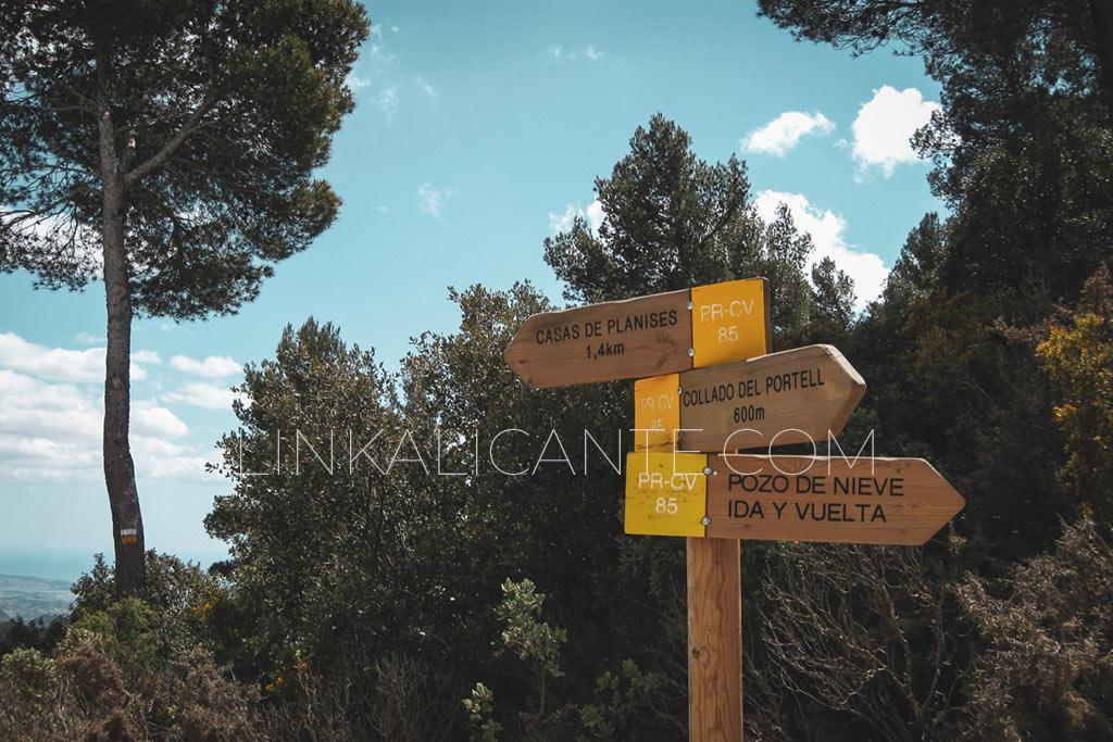 ruta-senderismo-sierra-maigmo-planisses-guixop-01