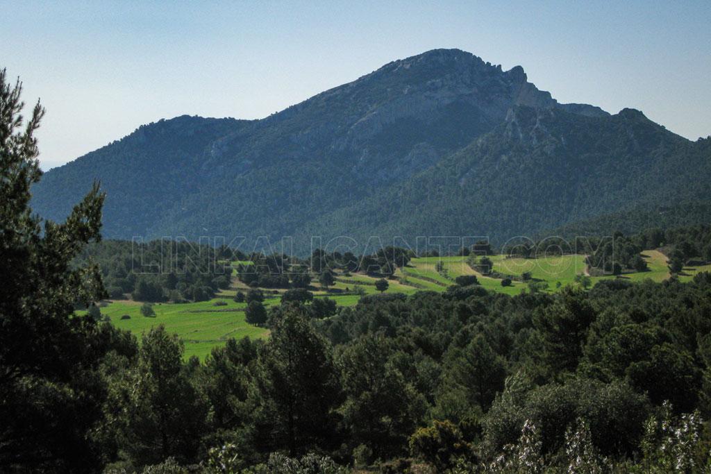 ruta-senderismo-sierra-maigmo-planisses-guixop-02
