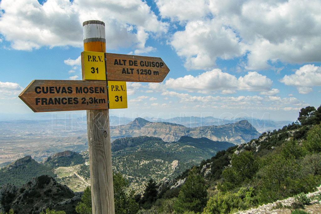 ruta-senderismo-sierra-maigmo-planisses-guixop-04
