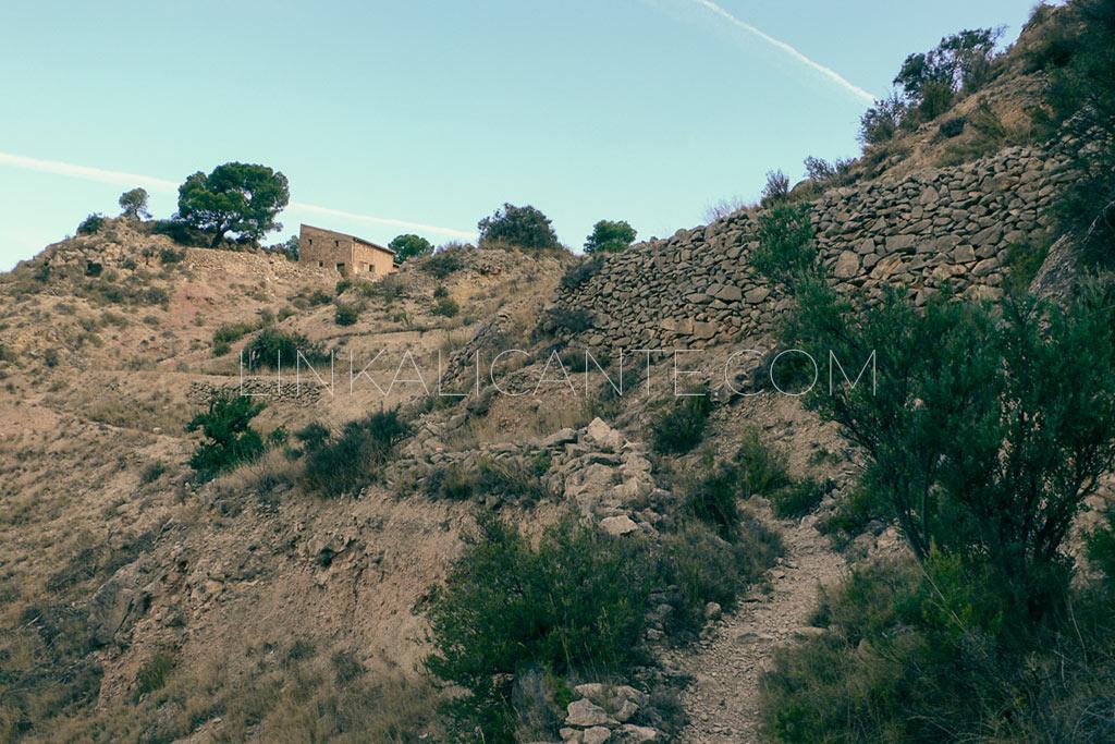 ruta-sierra-caballo-petrer-01